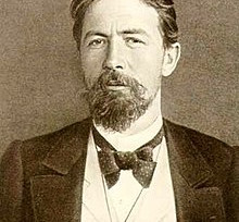 Chekhov's Gun is a Double-Edged Sword