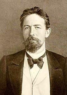 Chekhov's Gun is a Double-Edged Sword