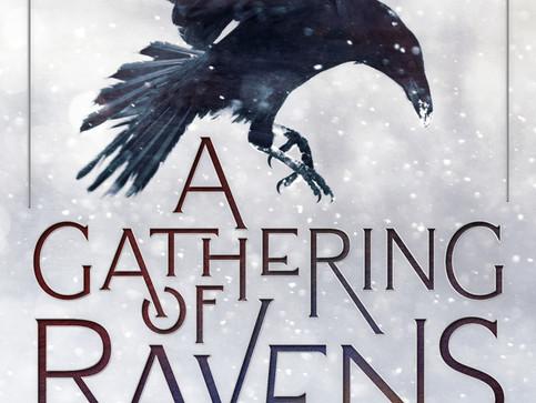 A Gathering of Ravens Fantasy Playlist