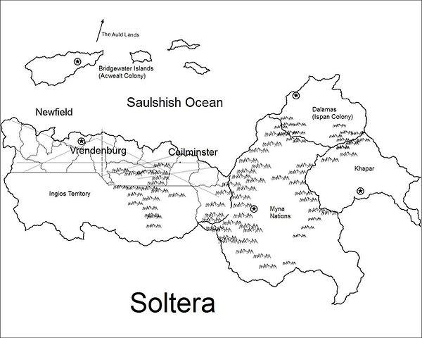 Soltera Continent.jpg