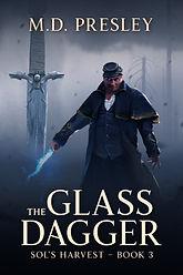 The Glass Dagger - Final.jpg