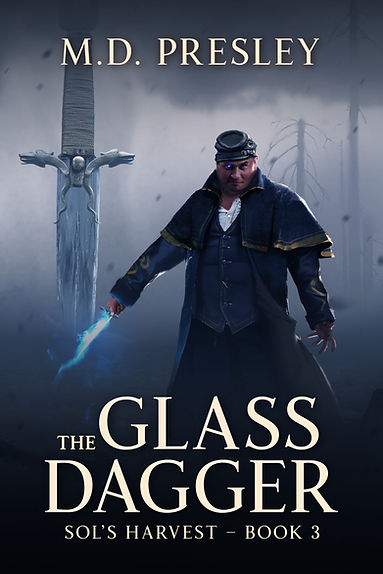 The Glass Dagger - Final.jpg