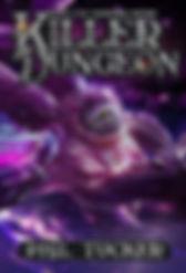 Killer Dungeon.jpg