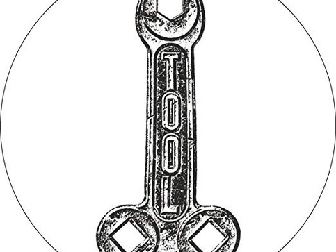 Ode to Tool