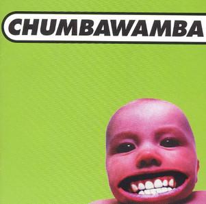 Charred Chumbawamba