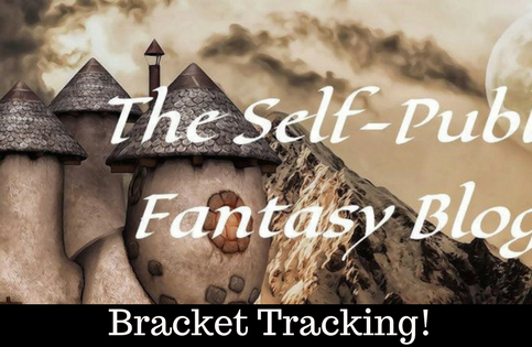 SPFBO Round One Brackets Winner and Some Thoughts