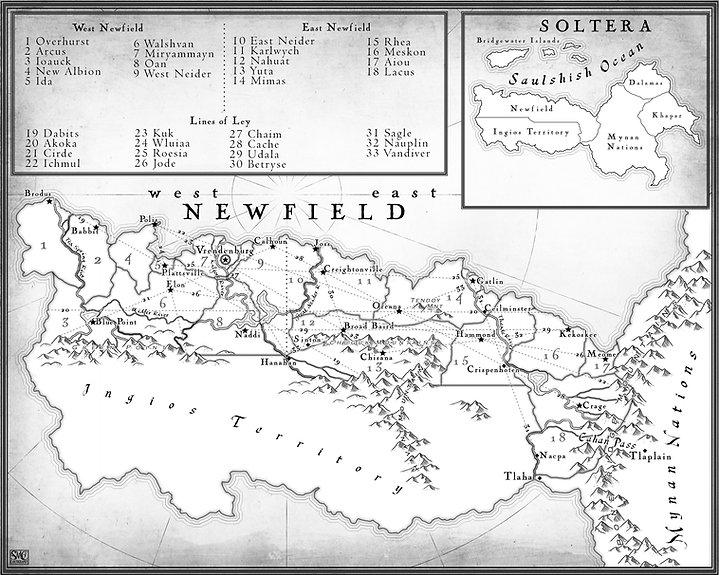 Newfield.BW.jpg