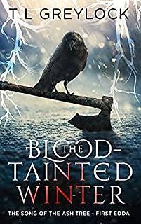 Blood Tainted.jpg