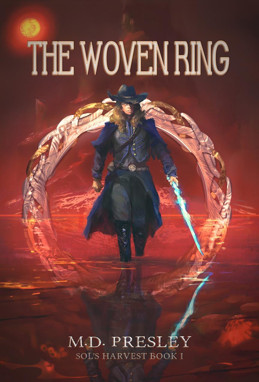 TheWovenRing_Cover_hi