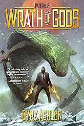 Wrath of the Gods.jpg