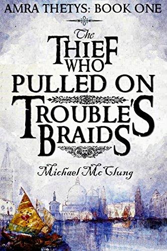 Troubles Braids