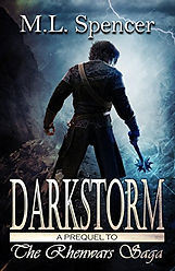 Darkstorm.jpg