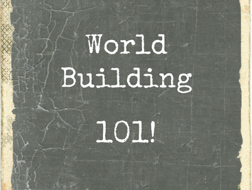 The Worldbuilding Pivot