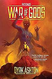 War of Gods.jpg