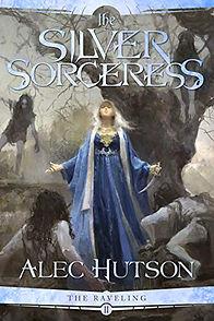 Silver Sorceress.jpg