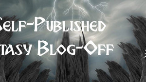 SPFBO 2018 Predictions (pt 2: This time it's personal!)
