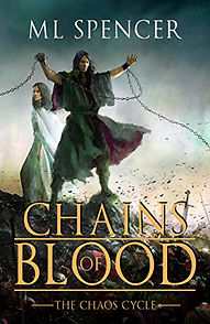 Chains of Blood.jpg