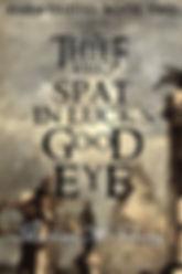 Spat in Luck's Good Eye.jpg