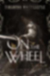 On the Wheel.jpg