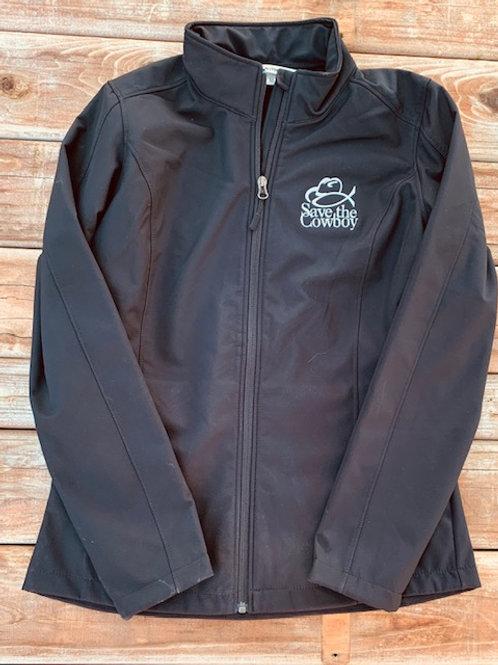 STC Ladies/Mens Jacket