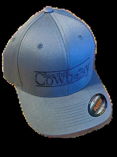 STC FLEXFIT HATS