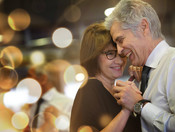 Recibe un testimonio semanal por Whatsapp sobre el matrimonio católico