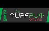 Lees hier de laatste editie van onze driemaandelijkse Turfput
