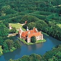 Rosenholm slot.jpg