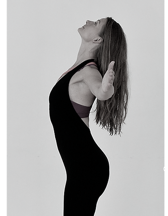 PMT Yoga