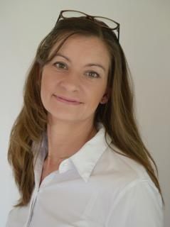 Susanne Strunge