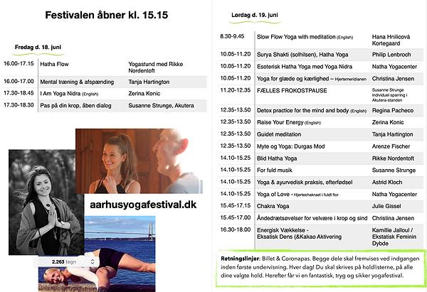 Yogaprogram 18.-20. juni.png