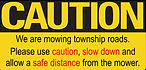 Caution Mowing_edited.jpg