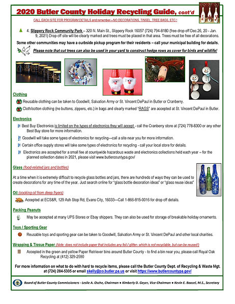 Holiday Recycling Guide 2020-page-002.jp