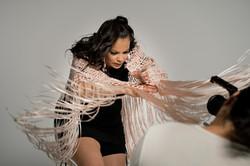 dance-74