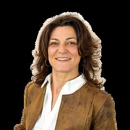 Francesca Di Iorio