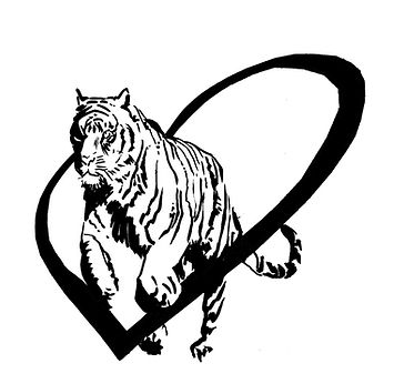 tigre saut.jpg
