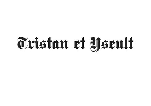 Titre tristan et Yseult.png