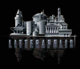 litterapolis.jpg