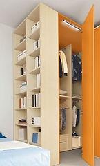 dressing, chambre, intérieur, rénovation, travaux, artisan, bordeaux, pessac, talence, mérignac