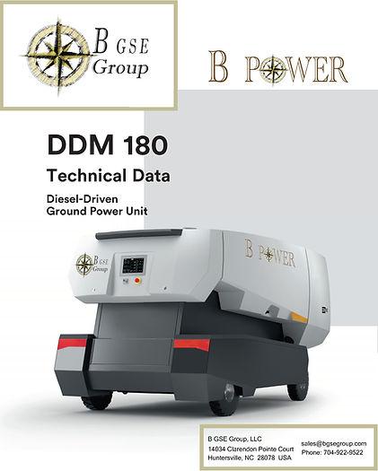 BGSE Technical-Data-DDM-180-EN-V01_Page_