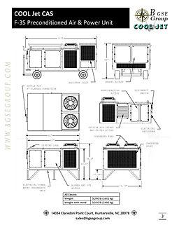 BGSE - F-35 PCA datasheet (rev 2)_Page_3