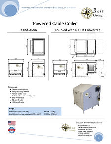 PowerCoiler Spec Sheet, 6Dec19docx_Page_