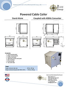 PowerCoiler Spec Sheet, 6Dec19docx_Page_