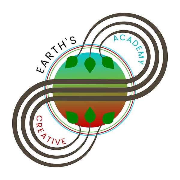 earths creative academy square 1200x1200 white background.png