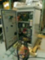 B-Power UL Testing.jpg