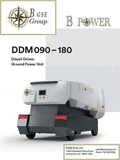 B-Power Product datasheet_DDM (3-rs)_Pag
