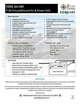 BGSE - F-35 PCA datasheet (rev 2)_Page_2