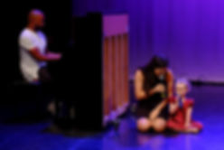 Concert-12.jpg