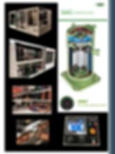 brochure on NB DXB unit_Page_07.jpg