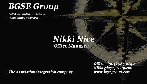 Nikki.jpg